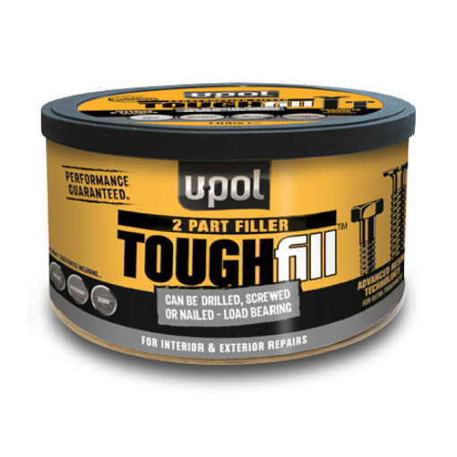 U-POL Tough Filler 1.1L