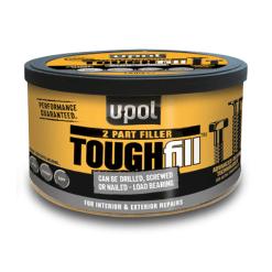 U-POL Tough Filler 1.1L