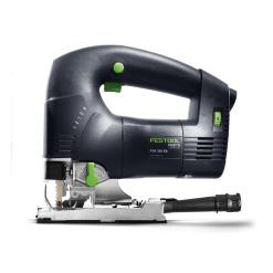 FESTOOL Jigsaw PSB 300 EQ PLUS GB 110V