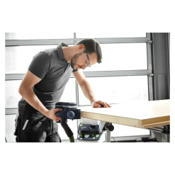 FESTOOL One Handed Planer EHL 65 EQ Plus 110V GB