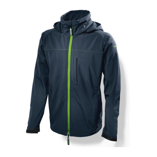 FESTOOL Softshell jacket Medium
