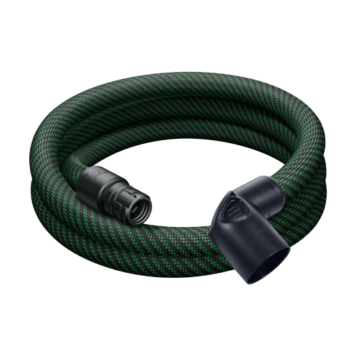 FESTOOL Suction hose D- 27 32x35m AS 90 CT