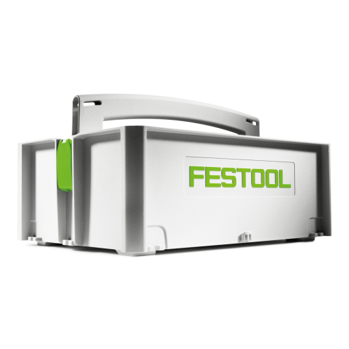 FESTOOL Toolbox SYS-TB-1