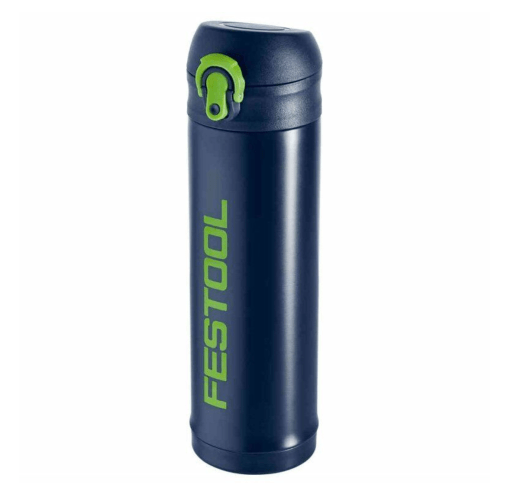 FESTOOL Insulated mug