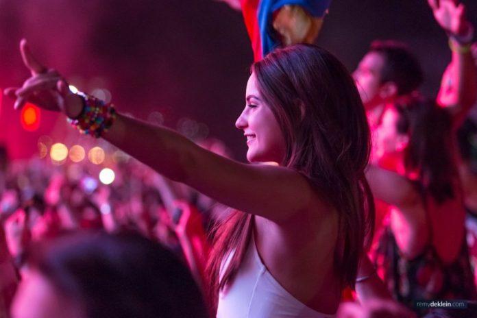 5 EDM Festivals to visit this year 2019 siachenstudios.com