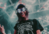 Rezz Announces REZZ ROCKS III Is Coming Back For 2 DAYS This Year.
