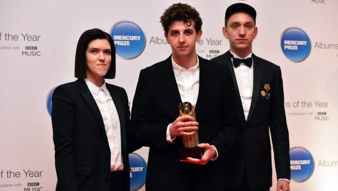 The xx Reveals Their New Music Is Coming In 2020