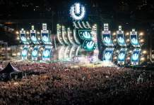 Ultra Music Festival Reveals Phase 2 Lineup With Madeon, Zedd, Sofi Tukker And Many More
