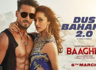 The Massive New Remake Dus Bahane 2.0 Out Now[Must Listen]