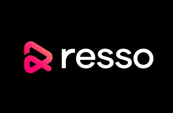 TikTok's Parent Company Bytedance Launches Music Streaming App 'Resso' In India