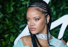 Rihanna Teamed Up With PartyNextDoor On Track 'Believe It' In Three Year