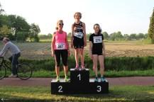IMG_6879 podium dames1