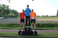 IMG_6933 podium heren 2