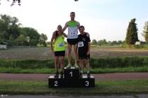 IMG_6971 podium heren 3