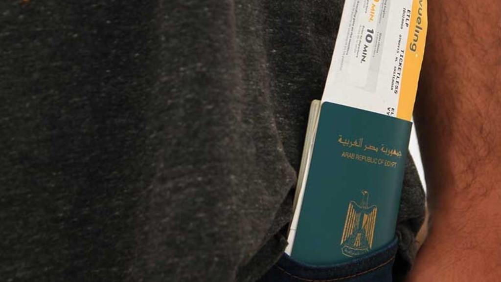 هذه الدول بدون تاشيرة للمصريين ... نفسك تسافر فين ؟