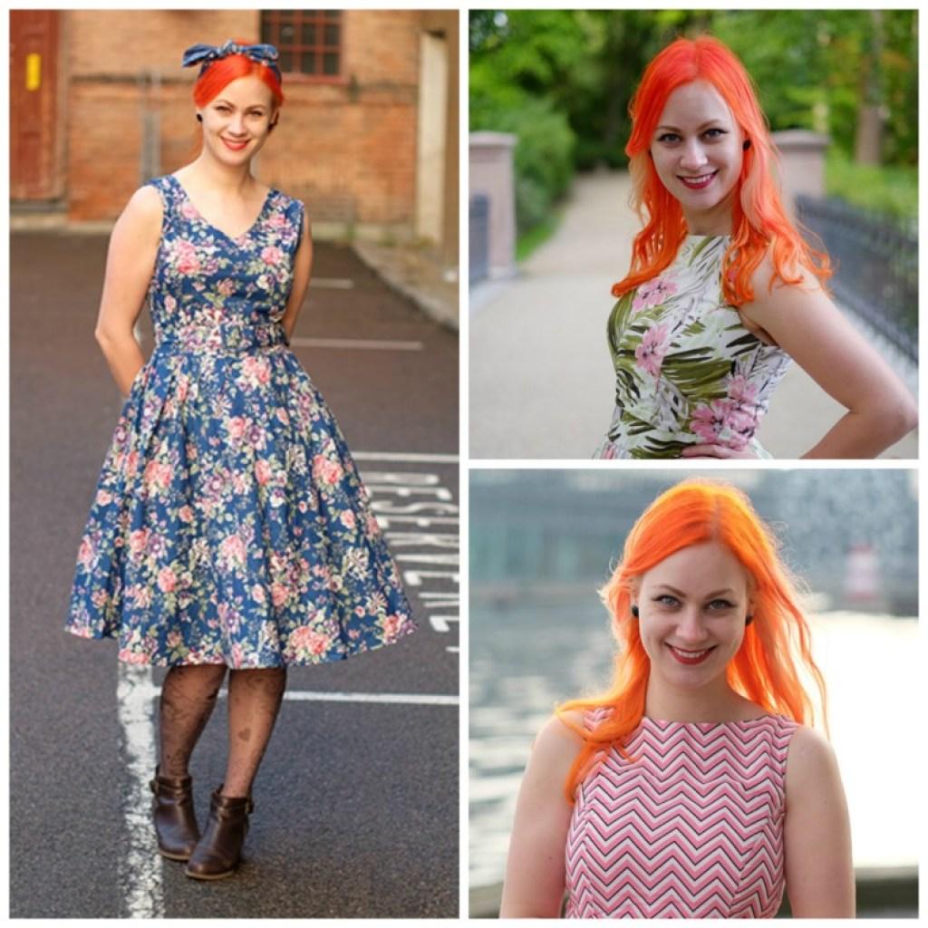 PicMonkey Collage - Alexia Dahl