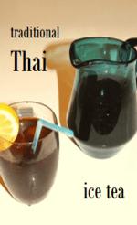 Trad. Thai Eistee