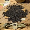 Lahu Black - schwarzer / roter Tee aus wald- und klimafreundlicher Kultivierung in Nordthailand