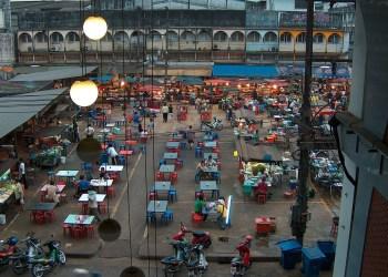 Le Gouvernement thaïlandais va lancer un nouveau programme pour mieux aider les personnes ayant des bas revenus