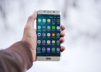 Une application mobile va permettre de reporter les numéros indésirables