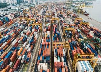 Les exportations thaïlandaises ont augmenté de 10,5% en juillet 2017