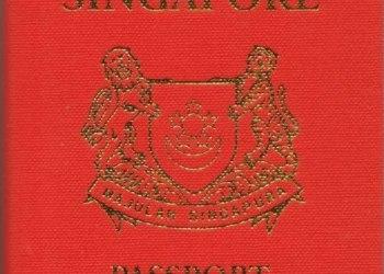 Les voyageurs originaires de Singapour peuvent désormais utiliser les portails automatiques à l'aéroport Suvarnabhumi de Bangkok