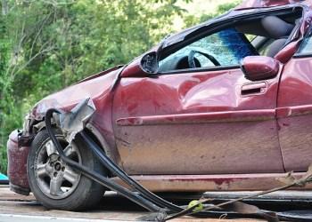 Près de 8000 personnes auraient trouvé la mort dans des accidents de la route depuis le début d'année en Thaïlande