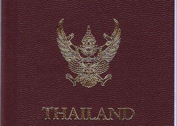 Dans quels pays les thaïlandais n'ont pas besoin de visa pour voyager ?