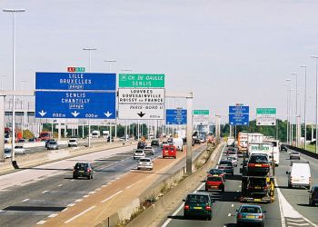Nouvelles mesures pour tenter d'améliorer la sécurité routière