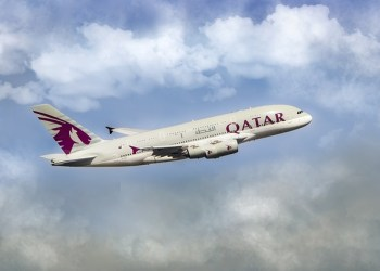 Qatar Airways lance un 6e vol quotidien vers Bangkok