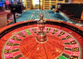 Bangkok : nouvelle descente dans un casino, des joueurs arrêtés