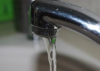 L'eau du robinet est-elle potable en Thaïlande ?