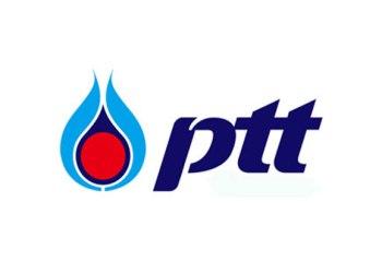 PTT s'intéresse au sous-sol algérien