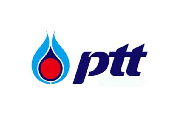 Le groupe thaïlandais PTT veut développer son exploitation du gaz et pétrole en Algérie
