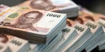 La croissance économique thaïlandaise devrait dépasser les 4 %