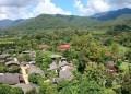 Le Gouvernement thaïlandais veut stimuler le tourisme culturel dans 55 provinces