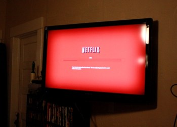 Netflix surpasse Disney et devient le média le plus valorisé au monde