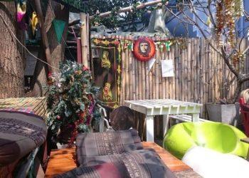 Bangkok : un jeune français poignardé à mort dans une guesthouse