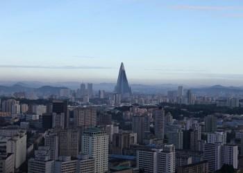 L'économie de la Corée du Nord se contracte de 3% après les dernières sanctions