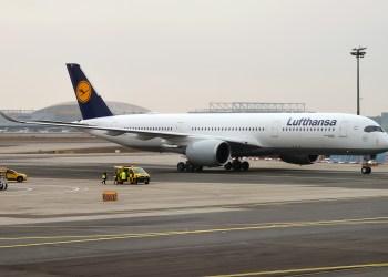 Lufthansa va relier Bangkok et Munich dès 2019