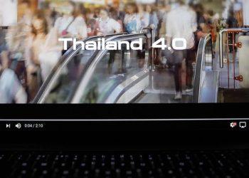 Thaïlande : deux chansons de rap animent la scène politique