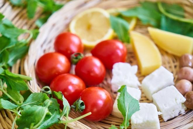 Selon une récente étude australienne, adopter un régime méditerranéen pour son alimentation retarderait l'apparition de la maladie d'Alzheimer
