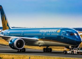 Le Cambodge demande à Vietnam Airlines davantage de vols vers le Royaume