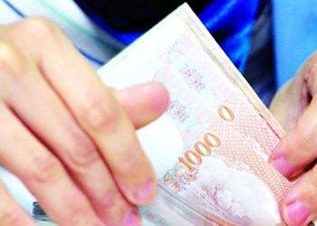 La dette des ménages thaïlandais en hausse de 5,8 %