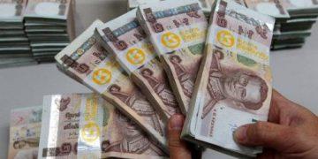 Un rapport sur l'inégalité des richesses en Thaïlande met les politiciens sous pression
