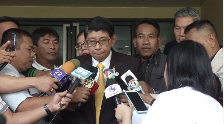 Élections en Thaïlande : le scrutin pourrait finalement avoir lieu le 24 mars