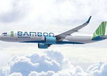 Vietnam : Bamboo Airways, une nouvelle compagnie aérienne prête à décoller