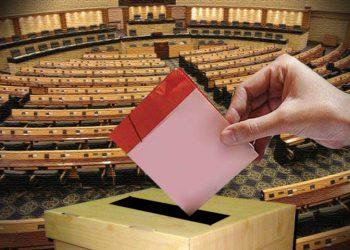 La Commission électorale de Thaïlande invite des observateurs étrangers pour les élections