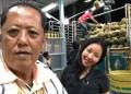 Thaïlande : un homme offre 10 millions de bahts à l'homme qui saura séduire sa fille