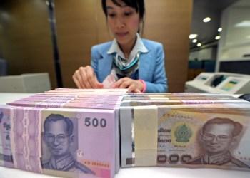 Le gouverneur de la Banque de Thaïlande estime que des risques subsistent pour la stabilité financière du pays